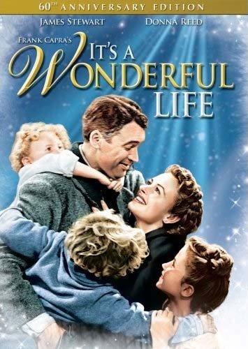 Its-a-Wonderful-Life-with-Jimmy-Stewart.jpg