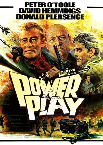 Power-Play--1978.jpg