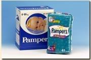 180px-Pampers_packung.jpg