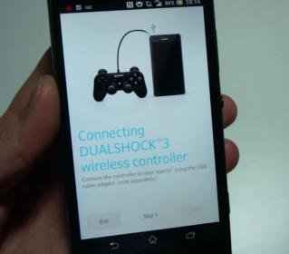DualShock-3-Xperia-support_3.jpg