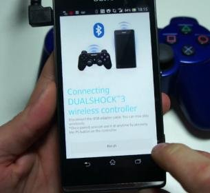 DualShock-3-Xperia-support_5.jpg