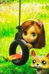 170px-Blythe_Loves_The_Littlest_Pet_Shop_dolls.jpg