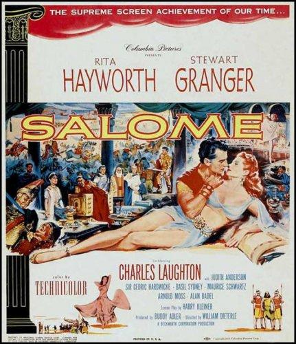 Salome_MoviePoster_1953.jpg