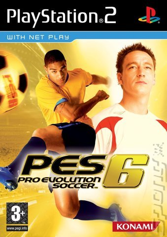 _-Pro-Evolution-Soccer-6-PS2-_.jpg