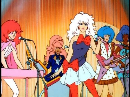 Jem+and+the+Holograms.jpg