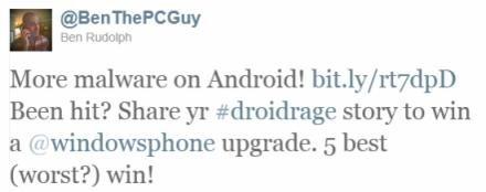Android-WIndows-Phone.jpg