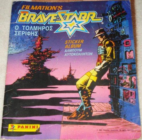 BRAVESTARR front cover.jpg