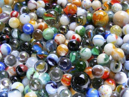ode_to_marbles_by_gaiagadzook-d2a4jzz.jpg
