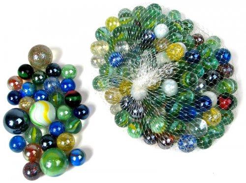 marbles3_800w.jpg