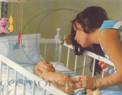 τζενη-κωνσταντινος-μωρο-1-1024x798.jpg