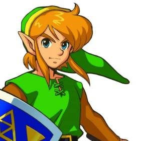 Link_Artwork_1_(A_Link_to_the_Past).jpg