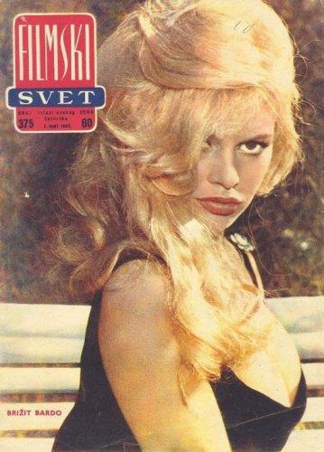 Brigitte Bardot Cover 1962 Yugoslavia.jpg
