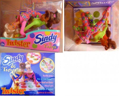 1996 Hasbro SindyTwister.jpg