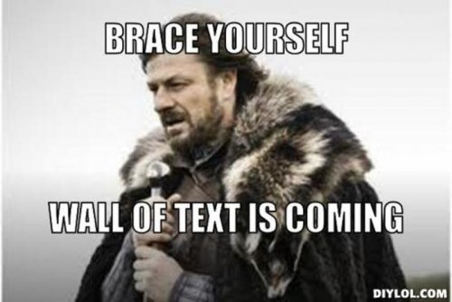 resized_winter-is-coming-meme-generator-brace-yourself-wall-of-text-is-coming-8e61f1.jpg