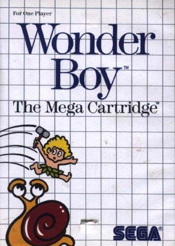 wonderboy.jpg