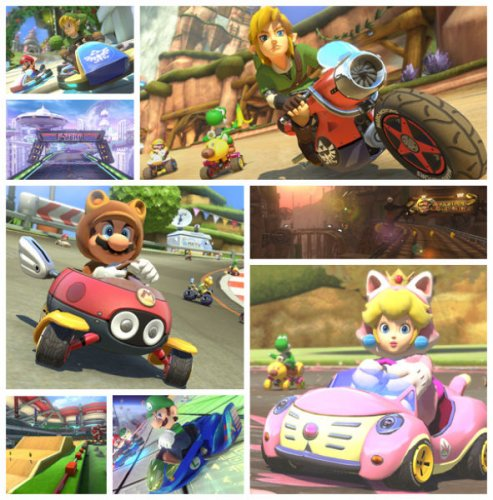 mario-kart-8-is-getting-zelda-and-animal-crossing-dlc-140909319587.jpg