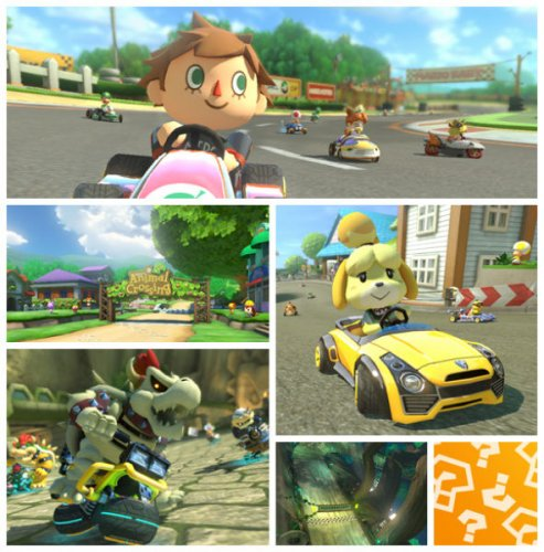 mario-kart-8-is-getting-zelda-and-animal-crossing-dlc-140909322097.jpg