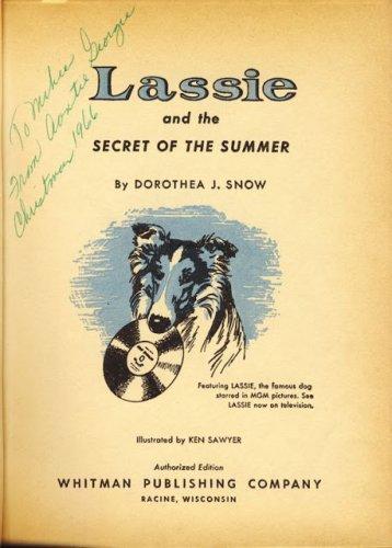 b lassie secret 3.jpg