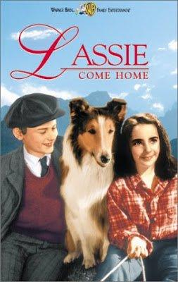 lassie_come_home-poster.jpg