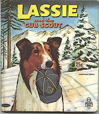 lassie-5.jpg