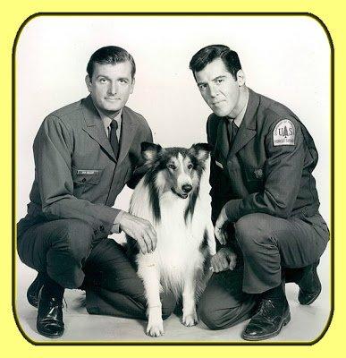 Lassie_1969.JPG