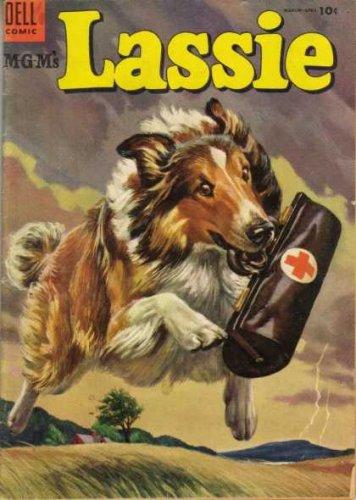 lassie (10).jpg