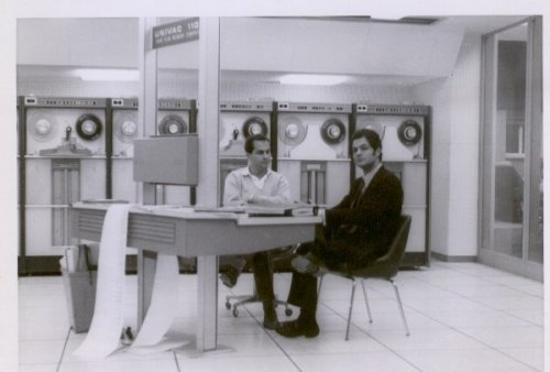 1977 univac .jpg