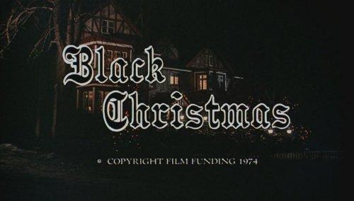 Black-Christmas-.jpg