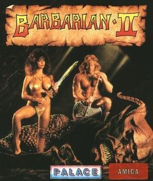 631869-508px_barbarian2_large.jpg