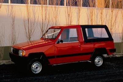 Renault Farma.jpg