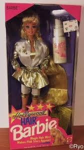 barbie hollywood.jpg