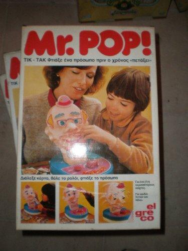 mister pop.jpg