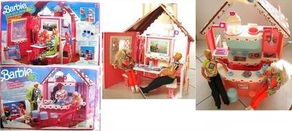 1990 Barbie Chocolate Shop.jpg