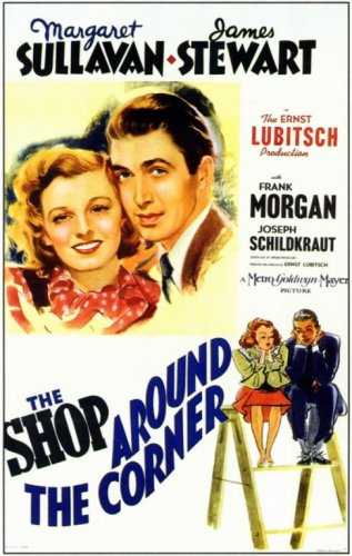 the-shop-around-the-corner-movie-poster-1940-1020197554.jpg