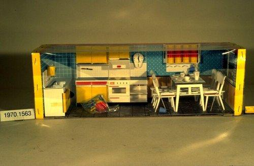 modella-κουζίνα.JPG