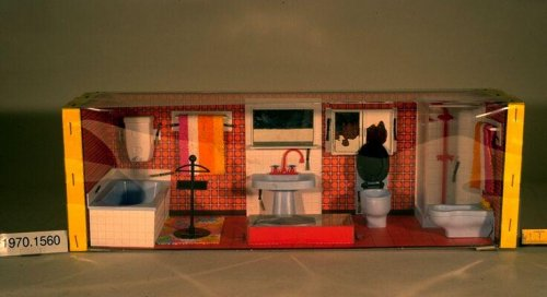 modella-μπάνιο.JPG