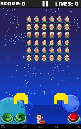 Troika Invaders.jpg