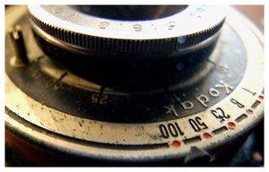 Kodak_III_by_HighStatic.jpg