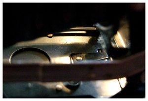 Kodak_II_by_HighStatic.jpg