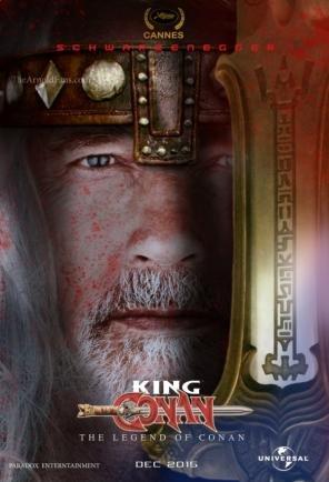 cannes-king-conan-poster.jpg