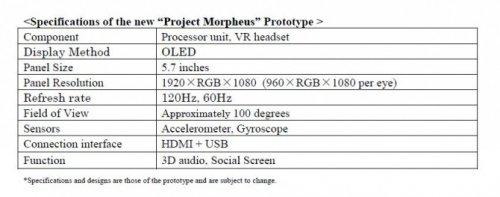 MorpheusSpec-670x263.jpg