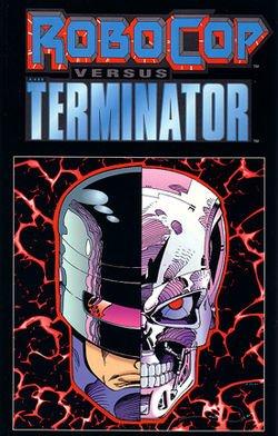 250px-Robocop_VS_Terminator.jpg