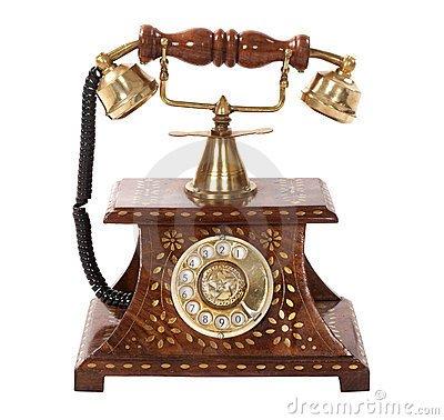 Old-fashioned-phone-5071753.jpg