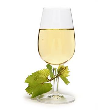 wijnwitzoet11.jpg