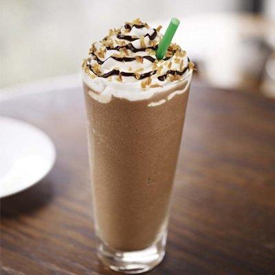 coffee_spot_0.jpg