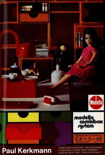 MODELLA-ad-1974.jpg