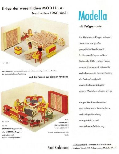 MODELLA-ad-1960.jpg