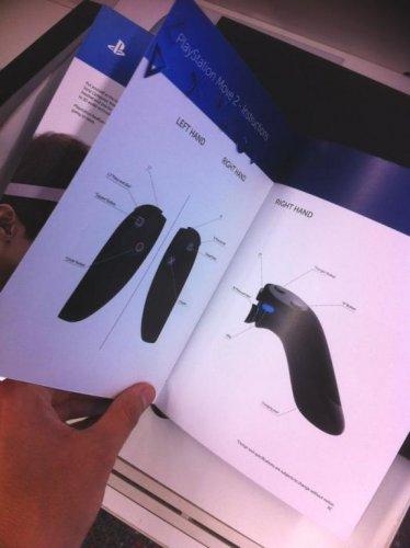 PlayStation_Move_2_02.jpg