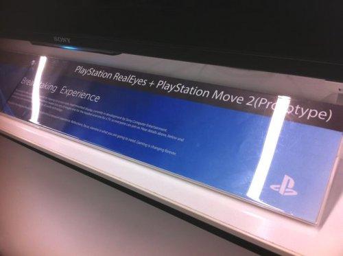 PlayStation_Move_2_04.jpg