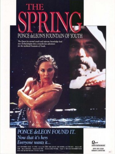 the-spring-movie-poster-1989-1020256627.jpg